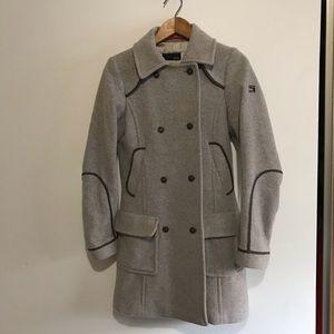 Cinque   Coat